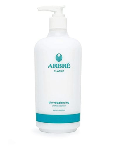 Bio Creme Cleanser